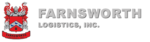 Farnsworth Logistics, Inc.