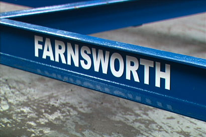 Lexington_Farnsworth_01